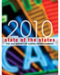 AGA Report
