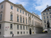 Constitutional_court_of_austria_19